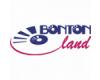 Bontonland a.s.