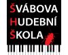 Švábova Hudební Škola