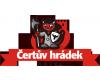 Penzion Čertův hrádek