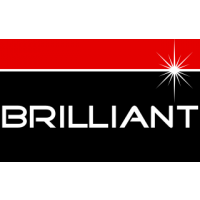 Brilliant Reality Ltd.