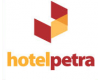 Hotel Petra Liberec