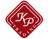 KP Trading Brno, s.r.o.