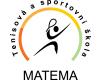 Mgr. Miloslav Bálek – Tenisová a sportovní škola MATEMA