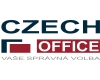 CZECH OFFICE s.r.o.