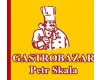 GASTROBAZAR Petr Skala