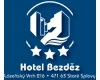 Hotel Bezdz