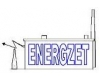ENERGZET, a.s.