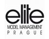 Elite Model Management Prague, s.r.o.