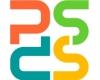 PSDS, s. r. o.