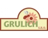Grulich s.r.o.