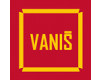 Opláštění budov - Roman Vaniš