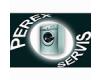 PEREX SERVIS
