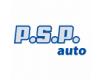 P.S.P. auto