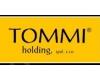 TOMMI-holding, spol. s r.o.