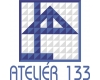 ATELIR 133