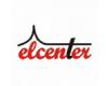 elcenter, s.r.o.