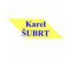 Karel Šubrt