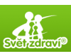 Svt zdrav VITALITY Hradec Krlov