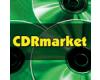 CDRmarket.cz