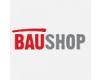 BAUSHOP, s.r.o.