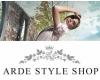 ARDE.CZ – Luxusní móda a dárky