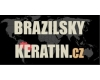 Brazilskykeratin.cz