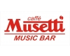 Musetti Music bar