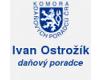 Smart Taxes, s.r.o.- daňové poradenství Ivan Ostrožík