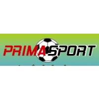 PRIMA - SPORT Gabriela Haasová