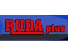 RUDA plus