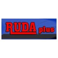 RUDA plus