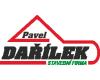 Stavební firma Pavel Dařílek s.r.o.