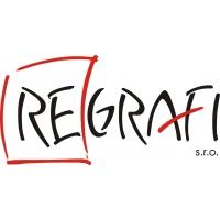REGRAFI s.r.o.