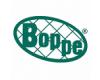 Boppe, s.r.o.