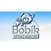 Nábytek Bobík