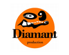 DIAMANT Production s. r. o.
