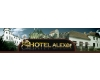 Hotel ALEX