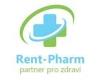 Rent-Pharm, a.s.