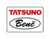 TATSUNO EUROPE, a.s.