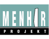 MENHIR projekt, s.r.o.