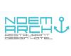 Noem Arch Restaurant
