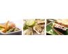 Dandeli/Havelland Foods, s.r.o.