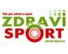 Zdravi-Sport.cz