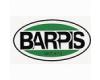 BARPIS spol. s r. o.