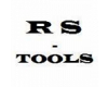 RS - TOOLS