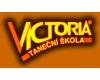 Taneční škola VICTORIA BRNO