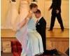 Jana Havlatová - výuka tance a baletu