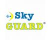 Sky GUARD, spol. s r.o.