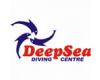 DEEP SEA DIVING, s.r.o.