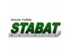STABAT Autobaterie - Miroslav Vodička